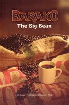 Barako : The Big Bean by Chit Juan