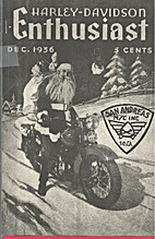 San Andreas Motorcycle Club Xmas in July…