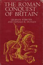 Roman Conquest of Britain (British Battles)…