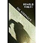 The Stranger by Ronald Malfi