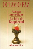 The Arenas Movedizas (Spanish Edition) by…