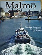 Malmö by Torbjörn Andersson