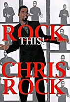 Rock This! by Chris Rock