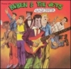 Cruising With Ruben & The Jets by Mothers of…