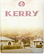 The Old Kerry Journal December 2006…