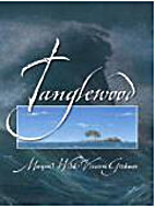 Tanglewood by Margaret Wild