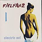 Electric eel by Fielfraz.,