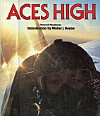 Aces High by Bernard Fitzimmons