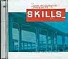 John Aquaviva Presents Skills by John…