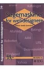 Søgemaskiner for webdesignere by…