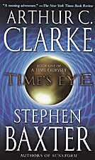 Time's Eye (Time Odyssey Book 1) by…
