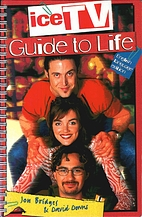 ice TV Guide to Life by Jon Bridges