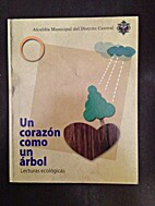 Un Corazon Como un Arbol by Varios