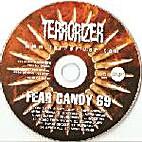 Fear Candy 69