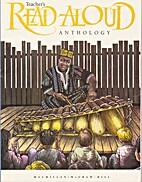 Teacher's Read Aloud Anthology by Margaret…