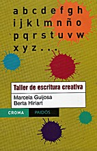 Taller De Escritura Creativa by Marcela…
