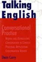 Talking english: Conversational American…