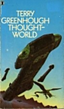 Thoughtworld by Terry Greenhough