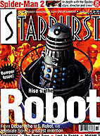 Starburst 313