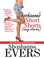 Shoshanna's Short Shorts (sexy stories) by…