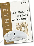 The Ethics of the Book of Revelation by Ian…