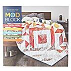 ModBlock by Missouri Star Quilt Company