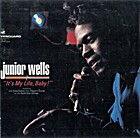It's My Life, Baby by Junior Wells