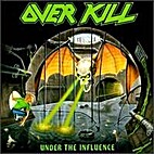 Under the Influence [Japan Import] by…