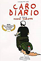 Caro diario (Dear diary) - DVD - 101' by…