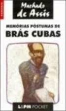 The Posthumous Memoirs of Bras Cubas by…