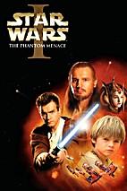 Star Wars I: La Amenaza Fantasma -…