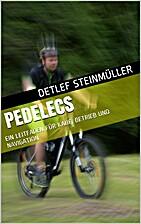 Pedelecs - ein Leitfaden für Kauf, Betrieb…