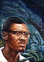 Lumumba Speaks: The Speeches and Writings of…