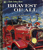 Bravest of All by Kate Emery Pogue