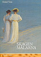 The Painters of Skagen by Knud Voss