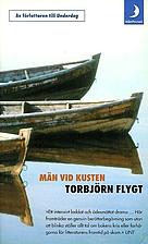 Män vid kusten by Torbjörn Flygt
