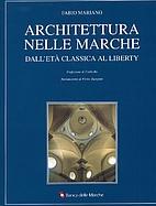 Architettura nelle Marche: dall'età…