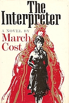 The Interpreter by March Cost