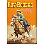 Roy Rogers and the Enchanted Canyon by Jim…