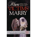 When victims marry by Don Frank