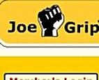 Beginning Java by joegrip