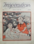 Inspiration, 1925 December by Woman's…