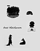 Outi Heiskanen by Outi Heiskanen