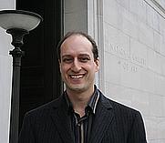 Author photo. <a href=&quot;http://www.nga.gov/press/exh/231/bio.shtm&quot; rel=&quot;nofollow&quot; target=&quot;_top&quot;>www.nga.gov/press/exh/231/bio.shtm</a>