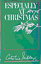 Especially at Christmas by Celestine Sibley