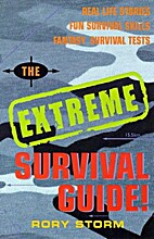 The Extreme Survival Guide