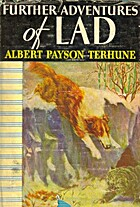Further Adventures of Lad [Ebook] by Albert…