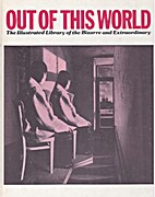 Out of This World (The Illustrated Library…