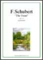 Piano Quintet The Trout in A Major, Opus 114…