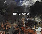 Eric Aho Quarry by Eric Aho
